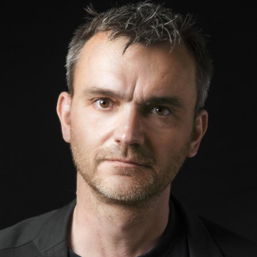 Claude_Tauleigne-Hypnothérapeute.jpg