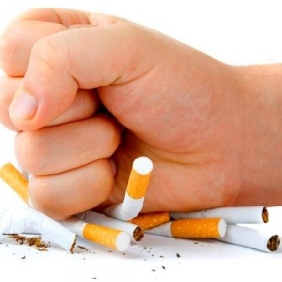 Arrêt du tabac.jpg